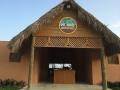 Beach-Pavilion