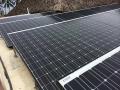 Grid-Solar-Panels