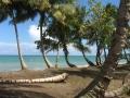 beach-close