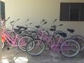 bicycles-storage