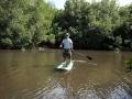 boat-paddling-lagoon-individ-1