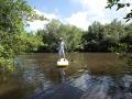 boat-paddling-lagoon-individ-2
