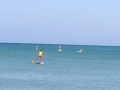 boat-paddling-ocean-distance-1024x767