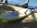 boat-paddling-onbeach-1024x767
