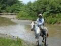 horsetrail-stream