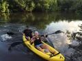 kayaks-lagoon