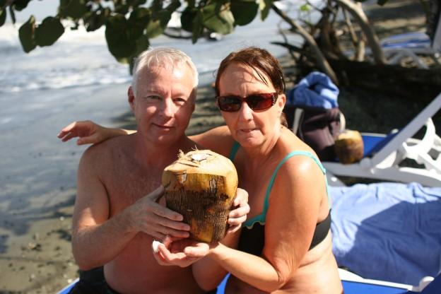 Coconut-Drink-624x416.jpg