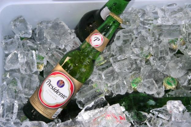 Dominican-Beer-624x416.jpg