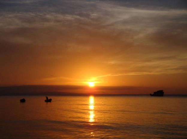 Sunset-at-beach-624x467.jpg