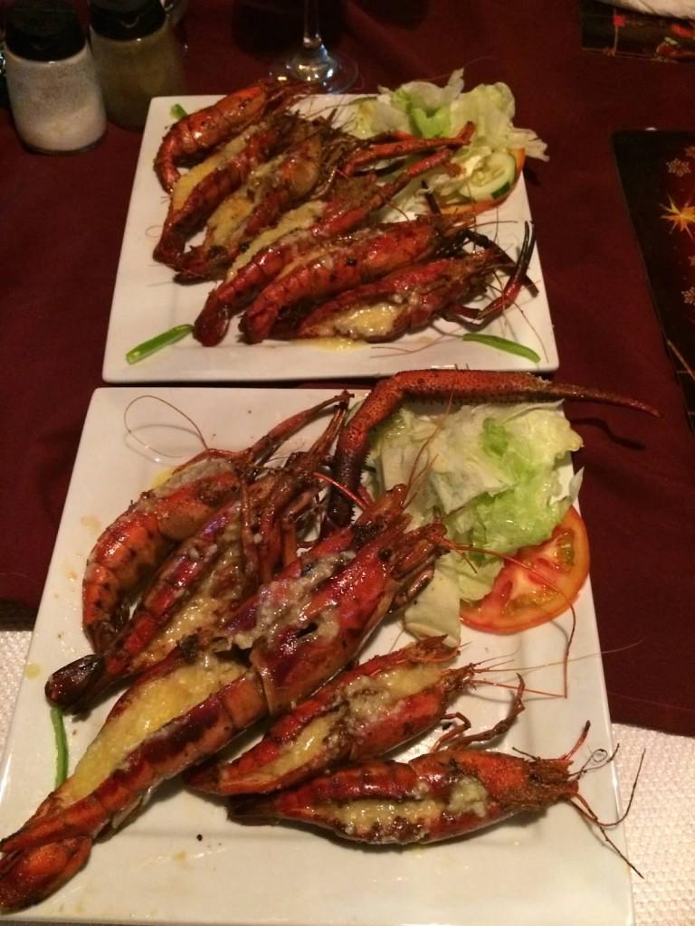 menu-lobster-768x1024.jpg