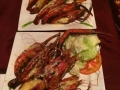 menu-lobster-768x1024.jpg