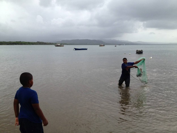 fishing-netting-local-624x467.jpg