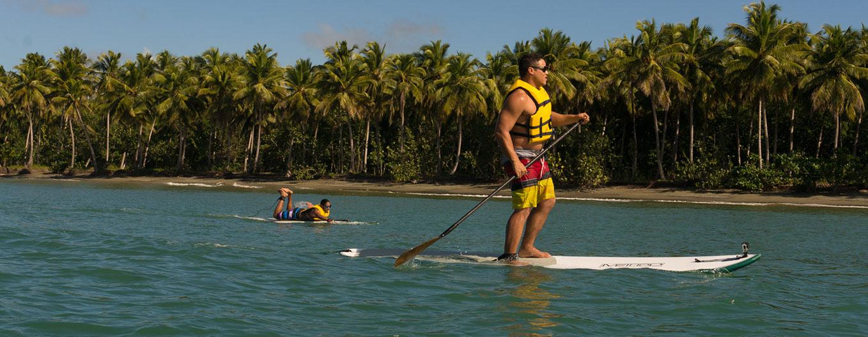 Surf-Boarding1